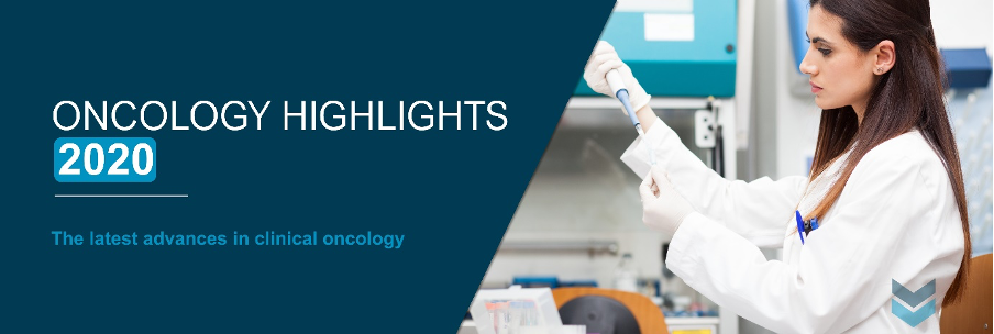 oncology highlights 2020 the latest advances in clinical oncology